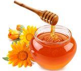 »сследование качественного состава меда