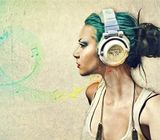 ¬ли¤ние музыки на организм человека
